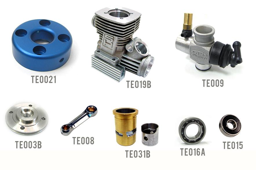 proimages/product/SH/Engine/Marine/PT006A/PT006A_OP.jpg