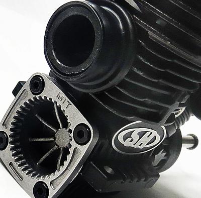 proimages/product/SH/Engine/PT2016/PT2016(B)7.jpg