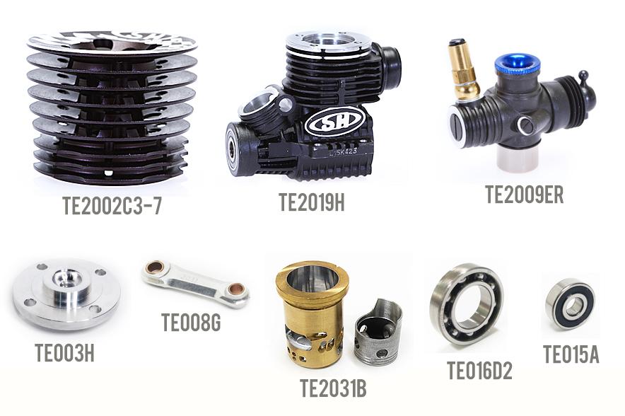 proimages/product/SH/Engine/PT2016/PT2016_OP.jpg