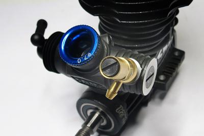 proimages/product/SH/Engine/PT2018/PT2018(B)6_1.jpg
