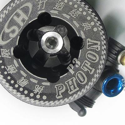 proimages/product/SH/Engine/PT2018/PT2018(B)7.jpg