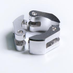 proimages/product/SH/OPTION/Clutch_Shoe/SB008E7/SB008E7_1.jpg