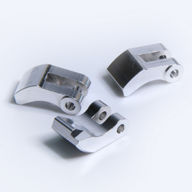proimages/product/SH/OPTION/Clutch_Shoe/SB008E7/SB008E7_2.jpg