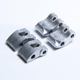proimages/product/SH/OPTION/Clutch_Shoe/SB008S/SB008S_3.jpg