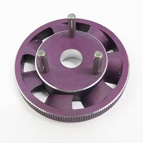proimages/product/SH/OPTION/Fly_Wheel/SB001.jpg