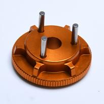 proimages/product/SH/OPTION/Fly_Wheel/SB001E_1.jpg