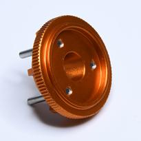 proimages/product/SH/OPTION/Fly_Wheel/SB001E_2.jpg
