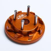 proimages/product/SH/OPTION/Fly_Wheel/SB001L02_1.jpg