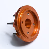 proimages/product/SH/OPTION/Fly_Wheel/SB001L02_2.jpg