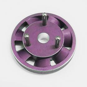 proimages/product/SH/OPTION/Fly_Wheel/SB002_1.jpg