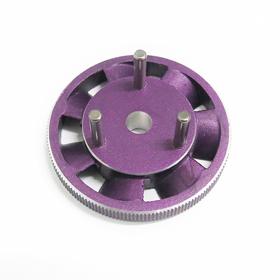 proimages/product/SH/OPTION/Fly_Wheel/SB003.jpg