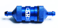 proimages/product/SH/OPTION/Fuel_Filter/SQ0114_1.jpg