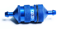 proimages/product/SH/OPTION/Fuel_Filter/SQ0124_1.jpg