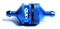 proimages/product/SH/OPTION/Fuel_Filter/SQ0134_1.jpg