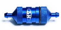 proimages/product/SH/OPTION/Fuel_Filter/SQ0144_1.jpg