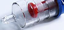 proimages/product/SH/OPTION/Fuel_Filter/SQ01704_3.jpg