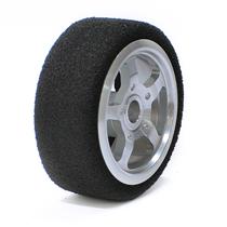proimages/product/SH/OPTION/Steering/Hitech/SB040H-7_1.jpg
