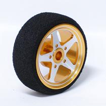 proimages/product/SH/OPTION/Steering/JR/SB040J-2_1.jpg