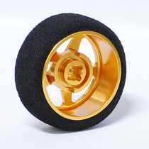 proimages/product/SH/OPTION/Steering/JR/SB040J-2_2.jpg