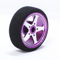 proimages/product/SH/OPTION/Steering/JR/SB040J-3_1.jpg