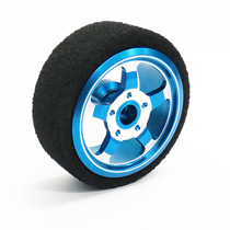 proimages/product/SH/OPTION/Steering/KO/SB040K-4_1.jpg