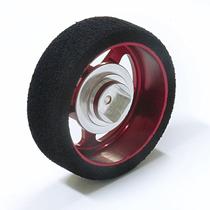 proimages/product/SH/OPTION/Steering/Sanwa/SB040S-1_2.jpg