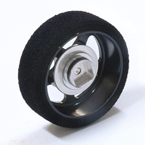 proimages/product/SH/OPTION/Steering/Sanwa/SB040S-6_2.jpg