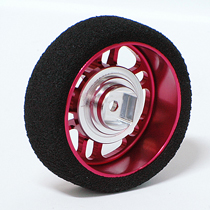 proimages/product/SH/OPTION/Steering/Sanwa_(F_B)/SB041S-1_2.jpg