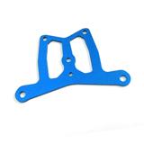 proimages/product/Z-CAR/CAR/Z10xB/R/0010180C.jpg