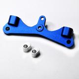 proimages/product/Z-CAR/CAR/Z10xB/R/0010705C-1.jpg