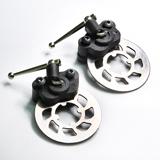 proimages/product/Z-CAR/CAR/Z10xB/R/0010815P-1.jpg