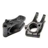 proimages/product/Z-CAR/CAR/Z10xB/R/0010910-1_2.jpg