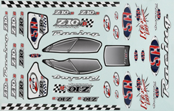 proimages/product/Z-CAR/CAR/Z10xB/R/0011450A_1.jpg