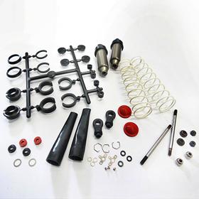 proimages/product/Z-CAR/CAR/Z10xB_NITRO/M/0010203RD.jpg