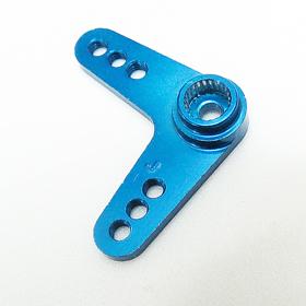 proimages/product/Z-CAR/CAR/Z10xB_NITRO/M/0011038JB.jpg