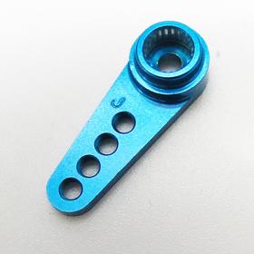 proimages/product/Z-CAR/CAR/Z10xB_NITRO/M/0011039JB.jpg