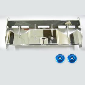 proimages/product/Z-CAR/CAR/Z10xB_NITRO/R/0010950WS-1.jpg