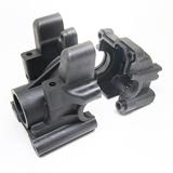 proimages/product/Z-CAR/CAR/Z15xB/R/0010760-1.jpg