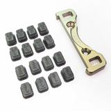 proimages/product/Z-CAR/CAR/Z15xB/R/Z010905D-1.jpg