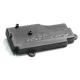 proimages/product/Z-CAR/CAR/Z15xB/R/Z011022.jpg
