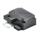 proimages/product/Z-CAR/CAR/Z15xB/R/Z011028.jpg