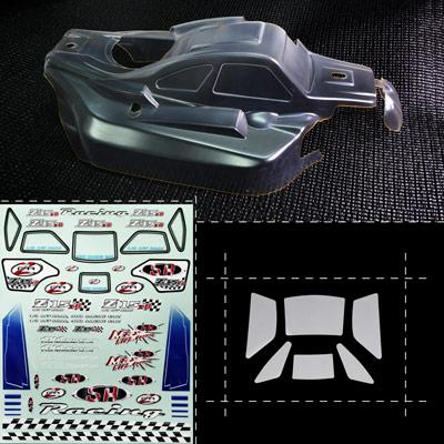 proimages/product/Z-CAR/CAR/Z15xB/R/Z011211-1.jpg