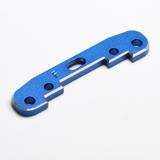 proimages/product/Z-CAR/CAR/Z17xB/R/0010111C.jpg