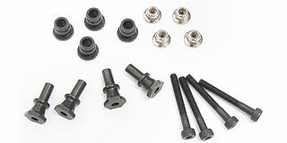 proimages/product/Z-CAR/CAR/Z17xB/R/0010290-2.jpg