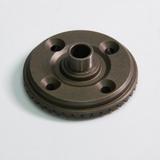 proimages/product/Z-CAR/CAR/Z17xB/R/0010420(1).jpg