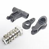 proimages/product/Z-CAR/CAR/Z17xB/R/0010501-2.jpg