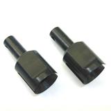proimages/product/Z-CAR/CAR/Z17xB/R/0010523T-1-.jpg