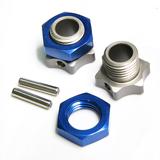 proimages/product/Z-CAR/CAR/Z17xB/R/0010590D-1.jpg