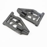 proimages/product/Z-CAR/CAR/Z17xB/R/0010730L-0010730R.jpg