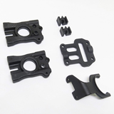 proimages/product/Z-CAR/CAR/Z17xB/R/0010800.jpg
